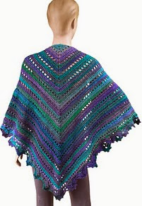 http://www.ravelry.com/patterns/library/penelope-shawl