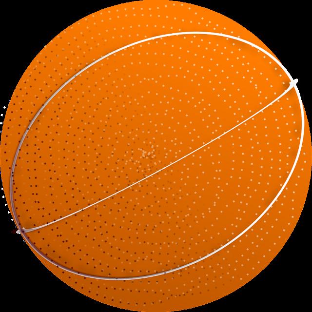 animated disco ball clipart