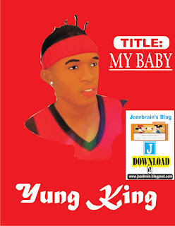 Image result for mryungking my  baby