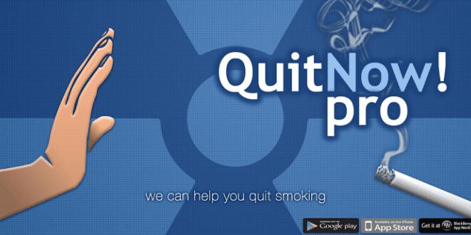 Grama que se reúne para deixar de fumar