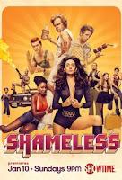Shameless: Season 6 (2016) Poster