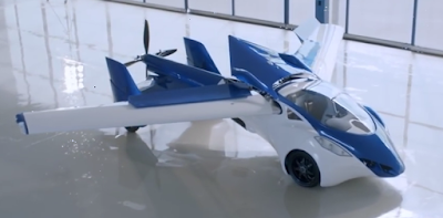 Aeromobile2.png