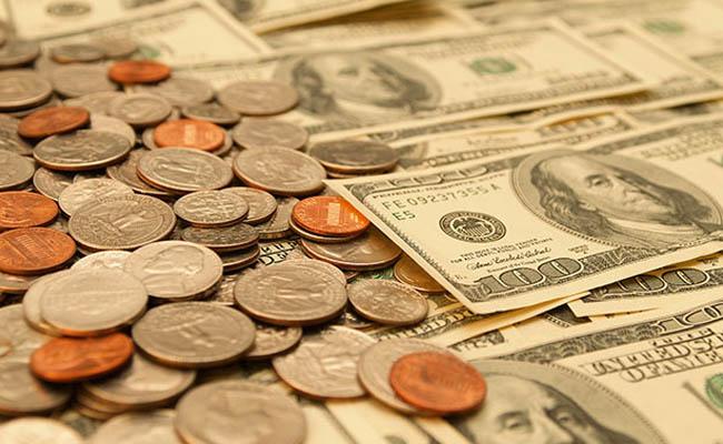 Mata Uang dengan Nilai Tukar Tertinggi di Dunia