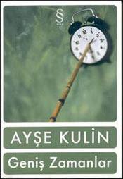 Ayşe Kulin en iyi kitabı