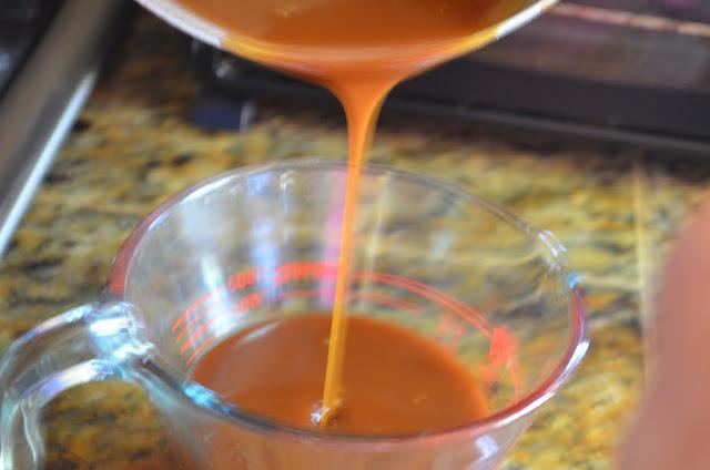 Caramel-Sauce-Store.jpg