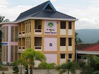 PENDAFTARAN MAHASISWA BARU (STKIP PGRI PACITAN) 2020-2021