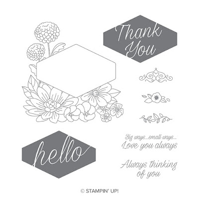 https://www.stampinup.com/ecweb/product/146681/accented-blooms-clear-mount-stamp-set?demoid=21860
