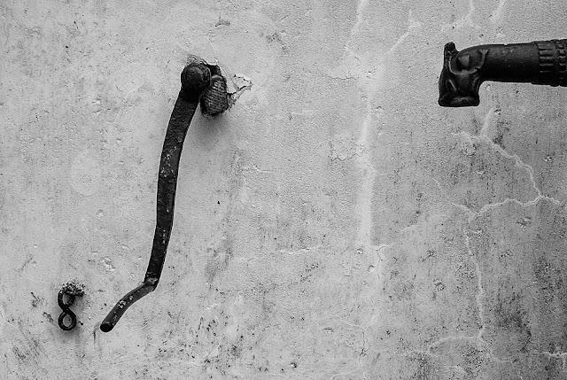 Archiwum - Kurs Fotografii Artystycznej