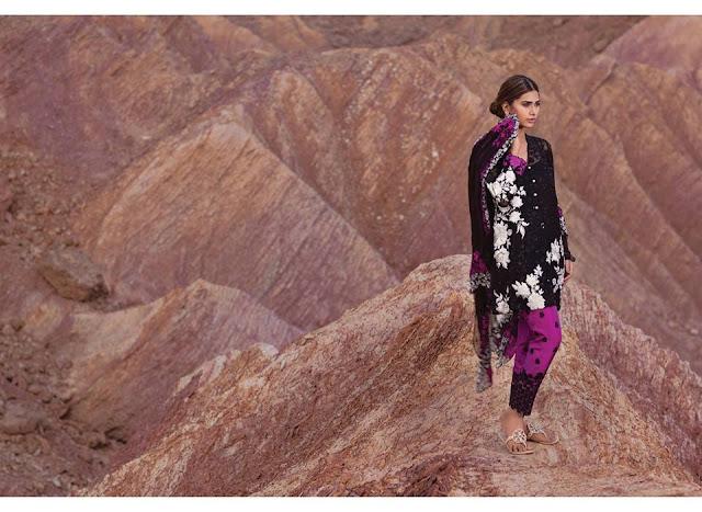 Shariq-textiles-mina-hasan-embroidered-fabric-luxury-chiffon-dresses-2016-17-collection-11