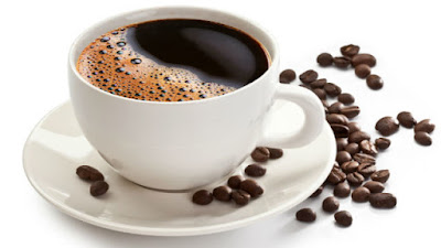 coffee-at-normal-temperature-wont-give-you-cancer