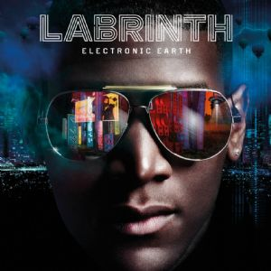 Beneathe Your Beautiful - Labrinth, Emeli Sandé
