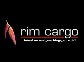 Alamat Kantor RIM Cargo Di Denpasar Bali Alamat RIM Cargo