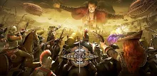 Guns of Glory Build an Epic Army for the Kingdom APK