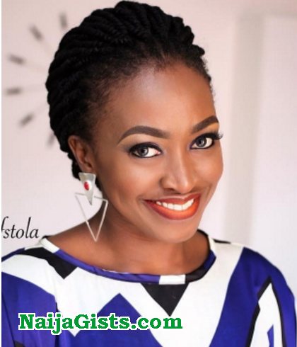 kate henshaw smile