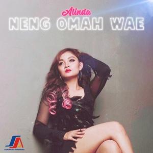Alinda - Neng Omah Wae