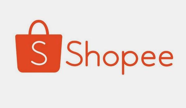 Hati Hati Modus Penipuan Di Shopee Bajuyuli Blog