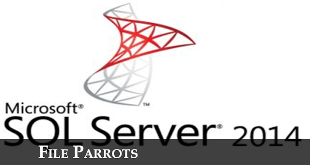 Download SQL Server 2014 Free
