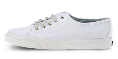 Sea Core in White, KRW 69,000 from Sperry Korea