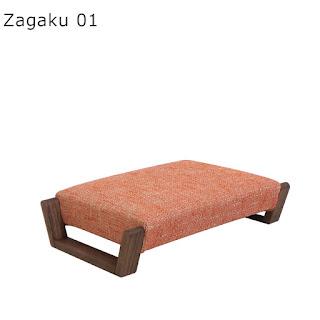【ZIS-S-052】Zagaku 01