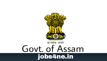 assam-secretariat-recruitment-for-junior-administrative-assistant