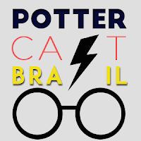 Conheça o PotterCast!