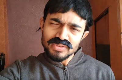 BB Ki Vines- Ghar Ke Kaagaz Dialogues, Funny Lines