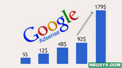 Advantages Of Adsense