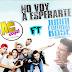 Juani Cumbia Base feat Alta Gamma - No Voy A Esperarte