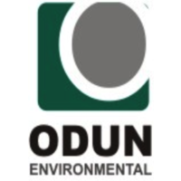 Odun Environmental Limited Recruitment Portal