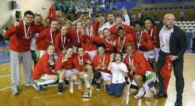 Sepsi Sic, kosárlabda, román kosárlabda bajnokság, Sepsiszentgyörgy, Zoran Mikes, Universitatea Cluj