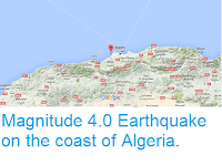 http://sciencythoughts.blogspot.co.uk/2015/11/magnitude-40-earthquake-on-coast-of.html