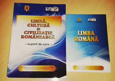 Grupul Romanilor din Irlanda Limba Romana scoala romaneasca