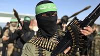 Komandan Dibunuh, Hamas Janji Tindak Tegas Mata-Mata Israel