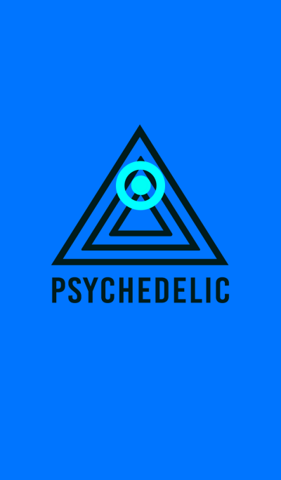 PSYCHEDELIC style 3