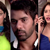 Pragya to win Abhi's love with new twist In Kumkum Bhagya