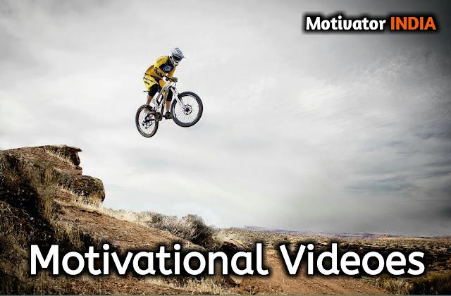 Motivational Videos by Manish Tiwari, Inspirational Movie Dialogues, Inspirational videos, Motivational Videos in Hindi, New Motivational Videos, Top Motivational Videos