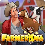 Farmerama Play Online Free or Download for PC