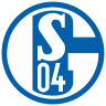 Streaming FC Schalke