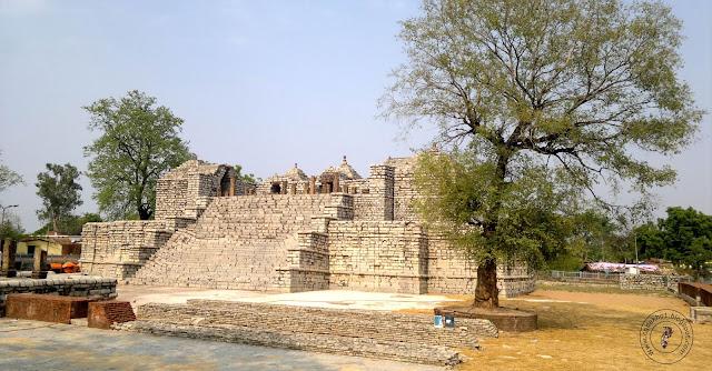 chhattisgarh historical places
