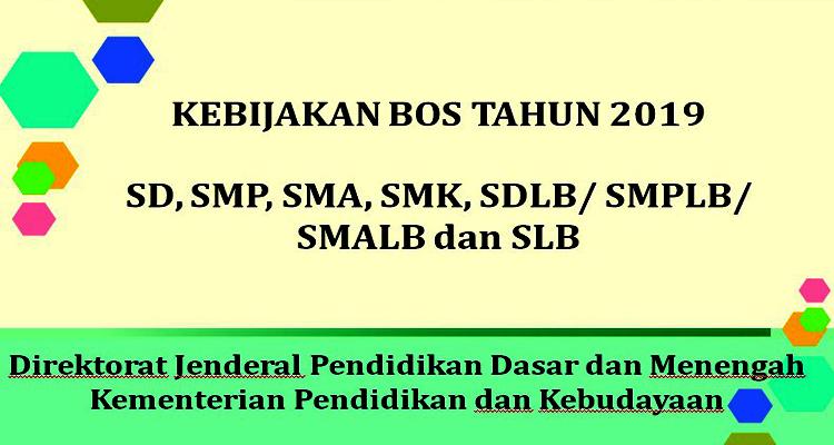 https://www.gurusmp.co.id/2019/02/kebijakan-bos-tahun-2019-jenjang-sd-smp.html