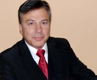 Image result for Γεώργιος Δρακάκης