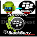 Full Tutorial: How To Change Imei Of All Android Phones to Blackberry Imei