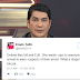 Erwin Tulfo to De Lima's bill, 'What a  stupid bill'