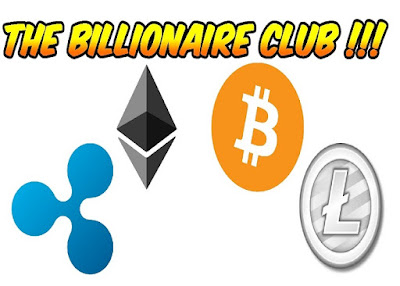 Best cryptocurrency to invest in -make profit