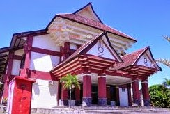 Jadwal Pendaftaran Mahasiswa Baru ( ISI ) Institut Seni Indonesia Surakarta 2019-2020