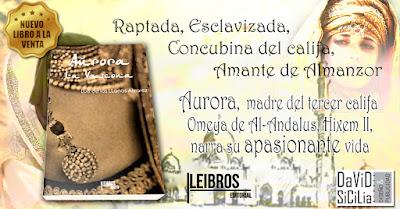 http://tienda.leibroseditorial.es/producto/preventa-aurora-la-vascona-luis-de-los-llanos-alvarez-papel