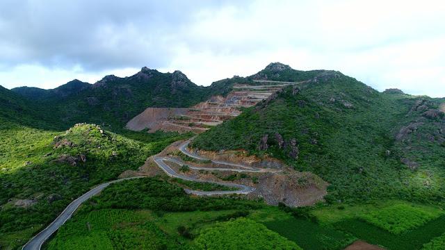 కొండవీడు కోట | Kondaveedu Fort | GRANTHANIDHI | MOHANPUBLICATIONS | bhaktipustakalu