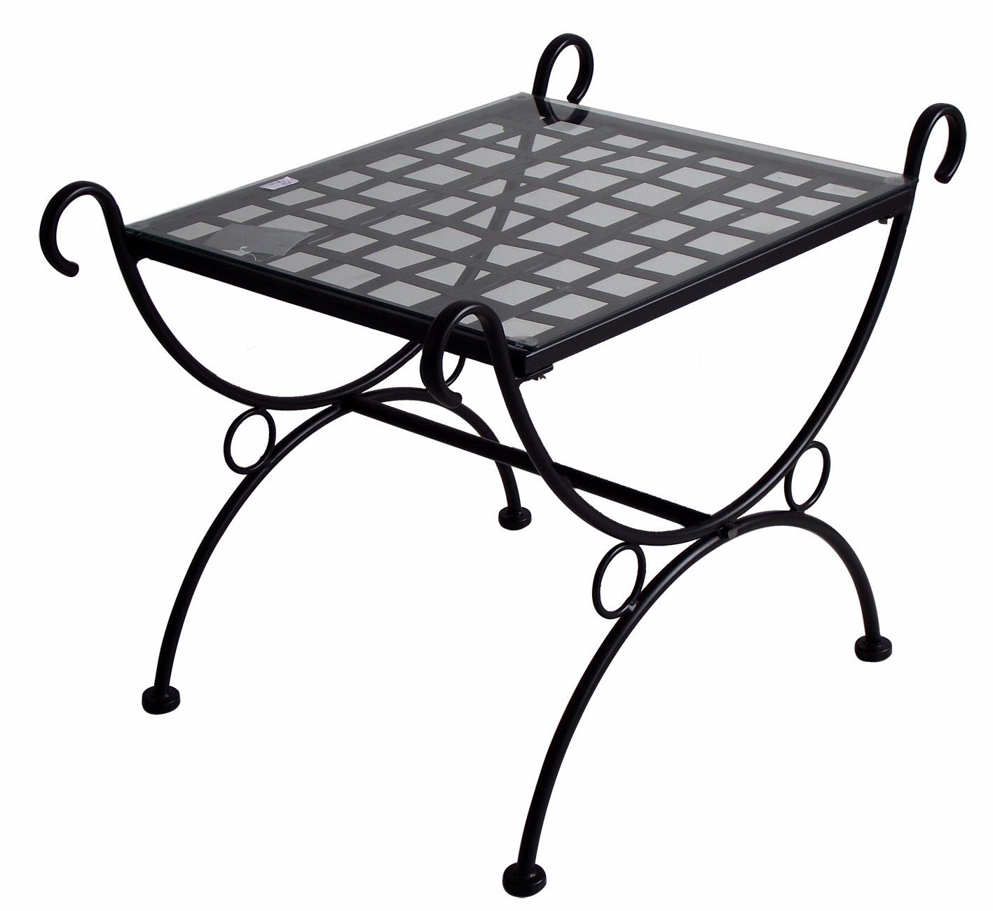 outdoor metal sofa table leather outlet phone number star decor ツ