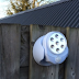 Kickstarter-project voor Bluetooth bewegingsdetectie-lamp Light Eye