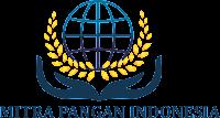 Lowongan Kerja Bulan Oktober 2018 di CV Mitra Pangan Indonesia - Surakarta
